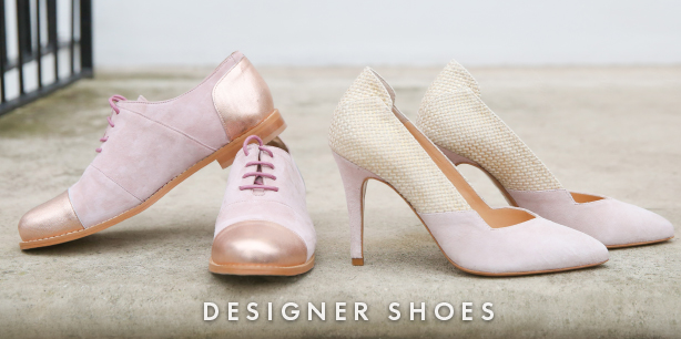 designer-shoes-pumps-mynudesigner-shoes